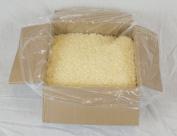 GlueSticksDirect Hot Melt Glue HM 056 11kg bulk
