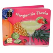 Lexington Studios 24-Mini Album:24003 Margarita Fiesta Mini Album