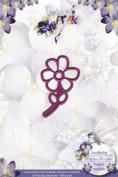 Find It Trading Precious Marieke Die, Flower