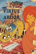 Epic Tales from Adventure Time