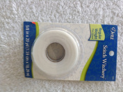 Dritz Stitch Witchery Regular Weight 1.6cm X 20 Yards