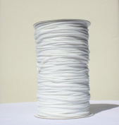 Home Sewing Depot 0.4cm Washable Soft Hand Cellulose Welt Cord 250 Yds