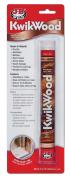 J-B Weld 8258 KwikWood Wood Repair Epoxy Putty Stick - 60ml