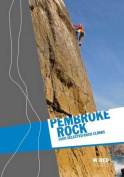 Pembroke Rock - Wired Guides
