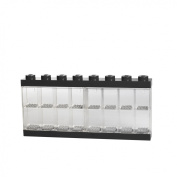 LEGO 40660603 Minifigure Display Case, Large
