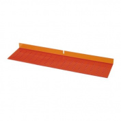 Ikea Fixa Drill Template, Orange