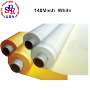 3 Yards 140Mesh 160cm (1.65m) Width Silk Screen Printing (3 yards 140 mesh