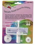The Thread Director Spool Pin Adapter TD0001