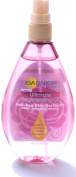 L'Oreal Garnier Body Anti-Age Skin Protector Oil - 150 ml