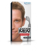 Just For Men Autostop Hair Colour Sandy Blonde A10
