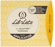 Lil-Lets Regular Applicator