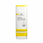 Henkel Schwarzkopf Essence Ultime Blonde and Bright Shampoo 250 ml
