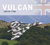 Vulcan: God of Fire
