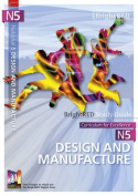 Brightred Study Guide N5 Design and Manufacture