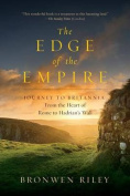 The Edge of the Empire