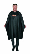 Collegiate Hair Styling Cape, University of Florida by Collegiate