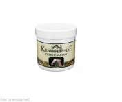 Krauterhof Massage Gel Horse Chestnut & Arnica 100ml Muscle Pain Exostoses Care the Skin