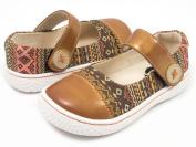 Livie & Luca Girl's Skipper Shoes