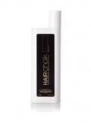 L'oreal - 50ML BLACK TIE HAIRCHALK V034 by L'Oreal Paris