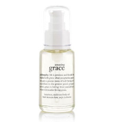Philosophy Amazing Grace Multi-Tasking Oil 45ml by Philosophy