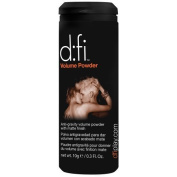 d:fi Volume Powder, 0.35 Fluid Ounce by d:fi