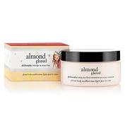 Philosophy souffle - almond glaze by Philosophy