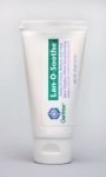Lan-O-Soothe. Lansinoh Lanolin For Breastfeeding Mothers 28 GM