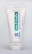 Lan-O-Soothe. Lansinoh Lanolin For Breastfeeding Mothers 28 GM