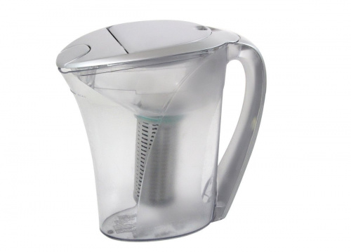 Clear2o Grp200 6 Glass Capacity Gravity Advanced Filter