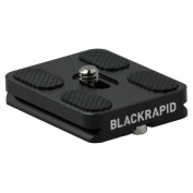 BlackRapid Tripod Plate 50