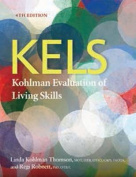 Kohlman Evaluation of Living Skills