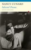 Selected Poems (Fyfieldbooks)
