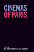 Cinemas of Paris