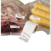 Miles Kimball Freezer Labels