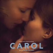 Carol [Original Motion Picture Soundtrack] *