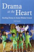 Drama at the Heart