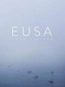 Yann Tiersen: Eusa