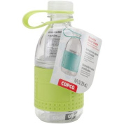 Hydra Bottle 300ml-Lime