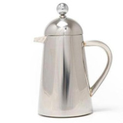 La Cafetiere Thermique Table Ware - 350ml Coffee Pot - Stainless Steel