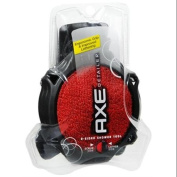 Axe Detailer 2-Sided Shower Tool 1 Each