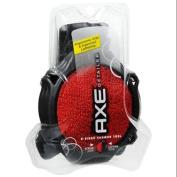 Axe Detailer 2-Sided Shower Tool 1 Each