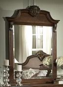 Home Elegance 866NC-6 Legacy Mirror