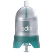 Reliabrand AD048GR-3275C Adiri Md+ Medicine Delivery Accs Nurser