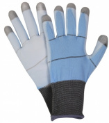 Magid Glove G420TS Small Supertips Plus Gloves
