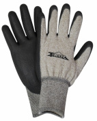 Magid Glove ROC5000TS Small Roc Touchscreen Gloves