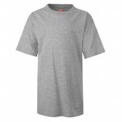 Ash Kids Nano-T T-Shirt - Size S