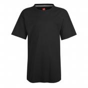 Black Kids X-Temp Performance T-Shirt - Size S
