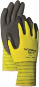 Lfs Glove WG310XL X Large Wonder Grip Rubber Gloves