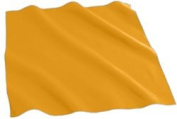 Augusta 1414A Adults Promotional Bandana - Gold ALL