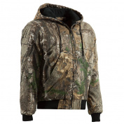 Berne Apparel GJ51XTAT480 Deerslayer Jacket Realtree Xtra - Extra Large